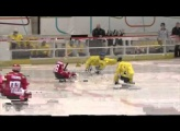 Novi Sad 2012 Gold-medal game highlights